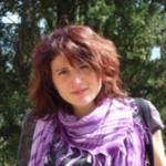 Elisabetta Salerno